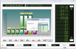 PC-Software-leeb